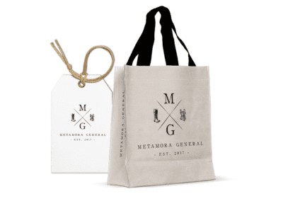 retail packaging | Metamora General | the midnight oil group