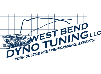 West Bend Dyno Tuning