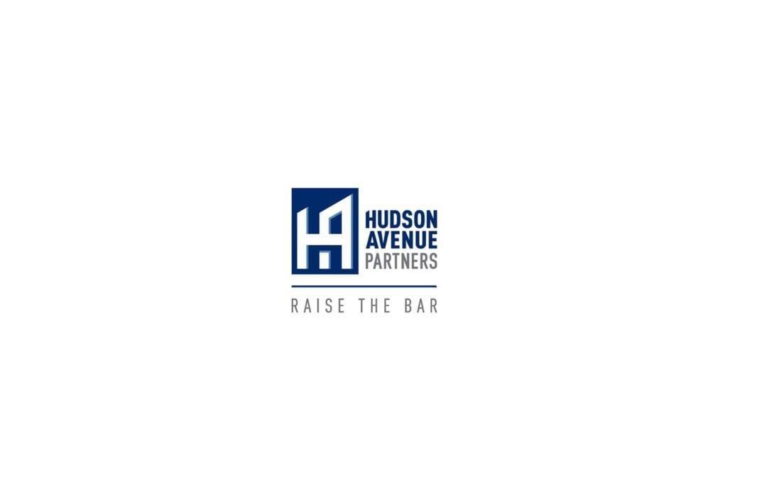 Hudson Avenue Partners logo
